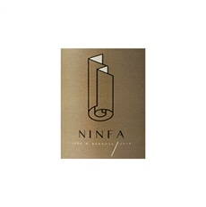Ninfa Rouge 2015
