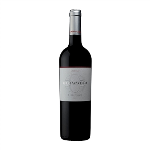 Odisseia Reserve Red 2016 - PSG0007