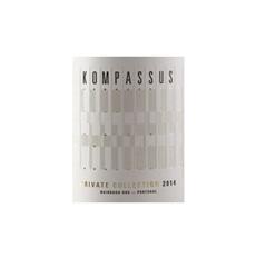Kompassus Private...
