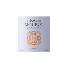 Eira de Mouros White 2019