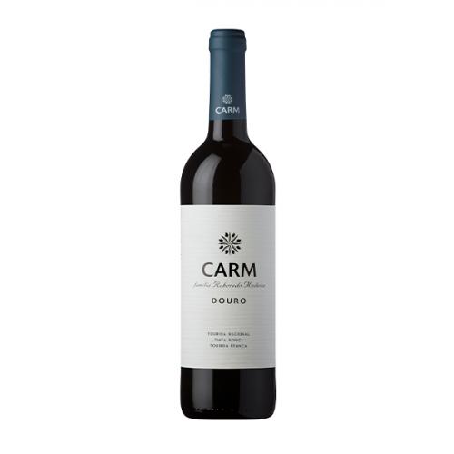 CARM Tinto 2019