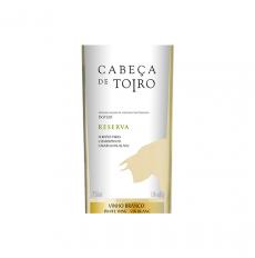 Cabeça de Toiro Reserve...