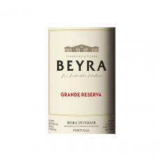 Beyra Grande Reserva Tinto...