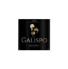 Galispo Reserve Red 2014