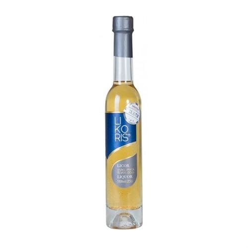 Likoris Liqueur De Fruits