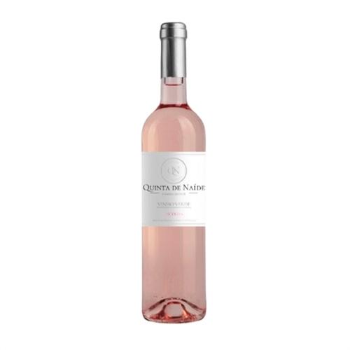 Quinta de Naide Selection Rosé 2019