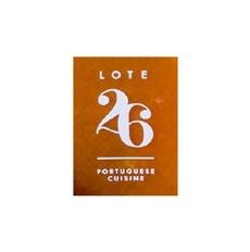 Lote 26 Kürbis Nuss Marmelade