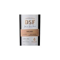 DSF Coleção Privada Malbec...
