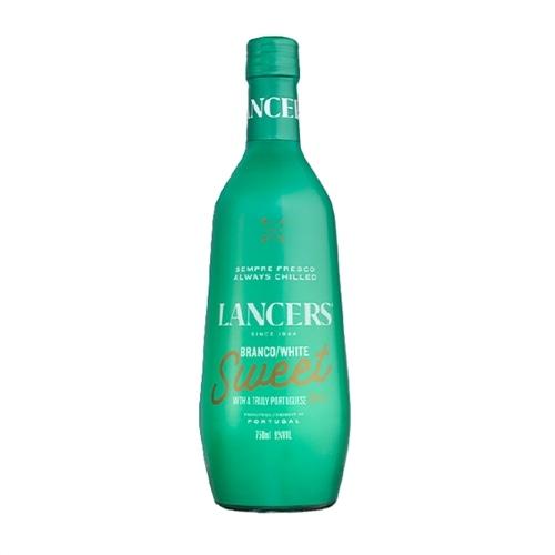 Lancers Sweet Blanc