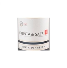 Quinta de Saes Tinta...