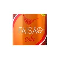 Faisão Fusion Cola em lata