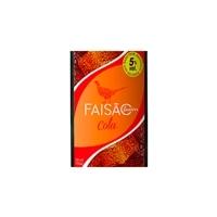 Faisão Fusion Cola