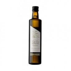 Quinta de Vargellas Extra Virgin Olive Oil