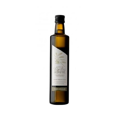 Quinta de Vargellas Extra Virgin Olive Oil
