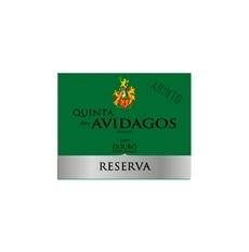 Quinta dos Avidagos Arinto...