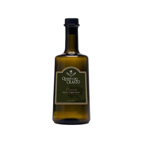 Quinta do Crasto Premium Azeite Extra Virgem