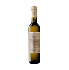Quinta do Crasto Selec Extra Virgin Olive Oil