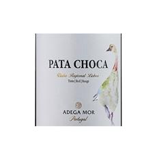 Pata Choca Tinto 2016