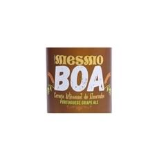 Mesmo Boa Portuguese Grape Ale