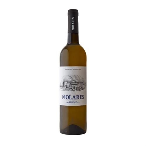 Molares Selection White 2019