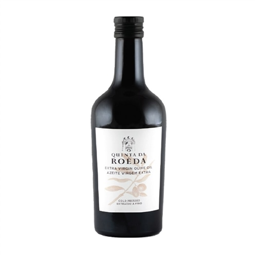 Quinta da Roeda Extra Natives Olivenöl
