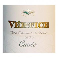 Vértice Cuvée Espumante 2019