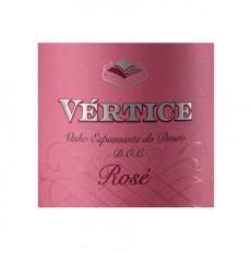 Vértice Rosé Brut Sparkling...