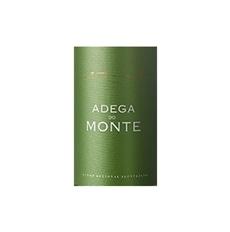 Adega do Monte Bianco 2019