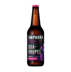 Amphora Imperator Quadrupel