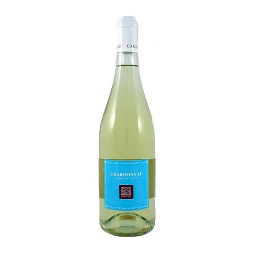 Campolargo Chardonnay Blanc 2019
