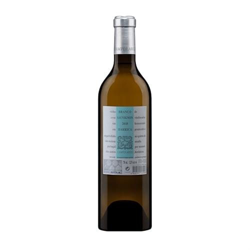 Campolargo Sauvignon Blanc White 2018