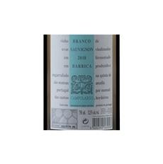 Campolargo Sauvignon Blanc...