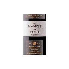 Mamoré de Talha Moreto Red...