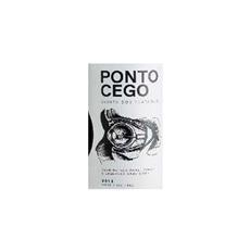 Ponto Cego Red 2013