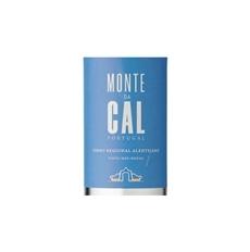 Herdade Monte da Cal Red 2019