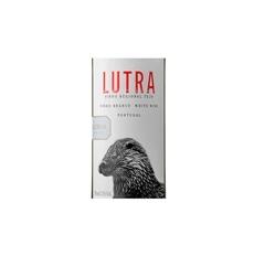Lutra White 2019
