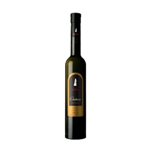 Cartuxa Extra Virgin Olive Oil