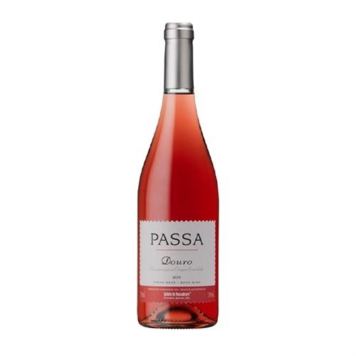 Passa Rosé 2019