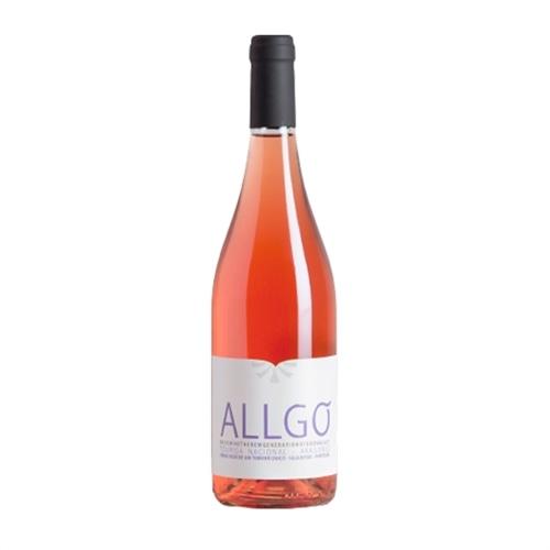 Allgo Rosé 2019