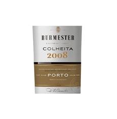 Burmester Colheita Porto 2008
