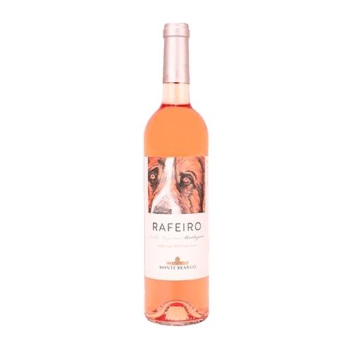 Rafeiro Rosé 2019