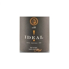 Ideal Red 2018