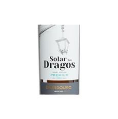 Solar dos Dragos Premium...