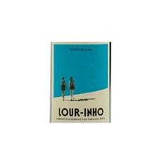 Cortes De Cima Lour-Inho