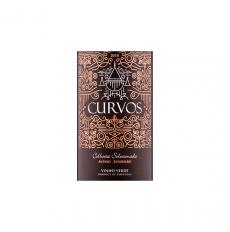 Quinta de Curvos Selected...