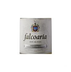 Falcoaria Weiß 2018