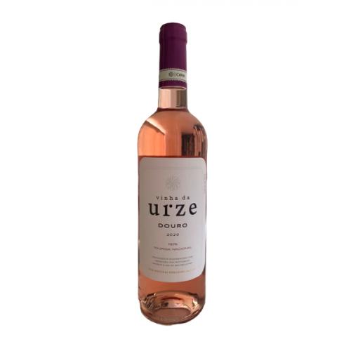 Vinha da Urze Rosé 2019