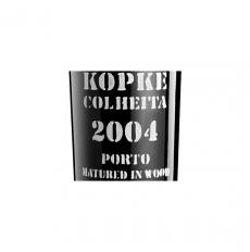 Kopke Colheita Porto 2004