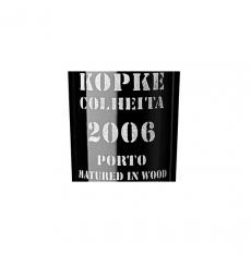 Kopke Colheita Porto 2006