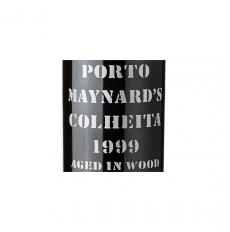 Maynards Colheita Porto 1999